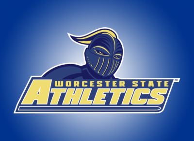 Worcester State University Athletics Spotlight Image